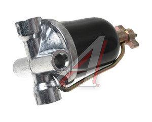 Фильтр топливный ЗИЛ,ГАЗ тонкой очистки 130-1117010