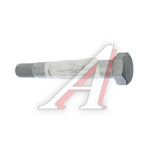 Болт SCHMITZ рессоры (M27x2x195) OE 1047240