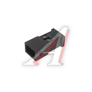 Разъем AUDI A3 (01-13) SEAT SKODA электрический (корпус) OE 893971992, 4B0971992