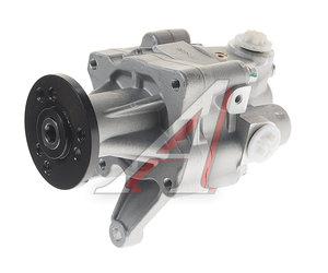 Насос гидроусилителя BMW X5 (E53) PATRON PPS696, 32411096434