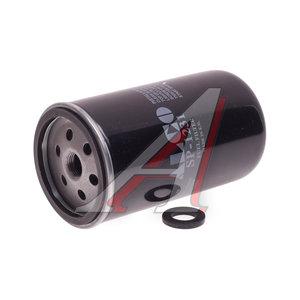 Фильтр топливный IVECO EuroCargo ALCO SP1231