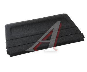 Полка багажника ВАЗ-2111 Сызрань 2111-5607010