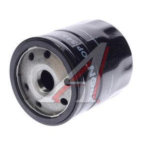 Фильтр масляный FORD Focus 2 (04-) (1.8 TDCI) FILTRON OP546/1, OC535, 1339125