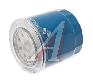 Фильтр топливный HYUNDAI HD65,72,78,County дв.D4AL ЕВРО-2,D4DB (JFC-H45) JHF JFC-H45, JFC-K03/H45, 31945-45001