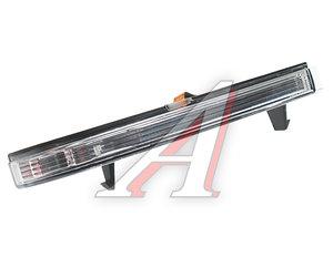 Повторитель поворота ВАЗ-2170 правый (в зеркало) АВТОБЛИК 2170-8201234