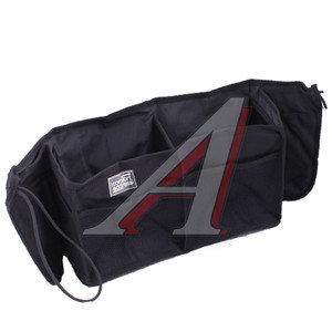 Органайзер в багажник подвесной BLACK COMFORT ADDRESS BAG-025