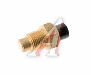 Датчик температуры ВАЗ-2101-09 АВТОПРИБОР-К ТМ 106, 2101-3808600