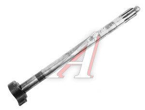 Кулак разжимной ЗИЛ-130 колодок тормозных задних левый (ремонт) 130-3502111