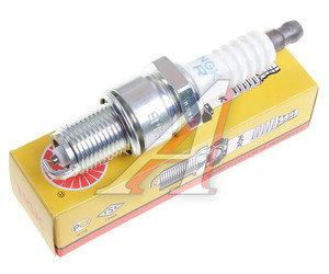 Свеча зажигания NGK 4424, BPR5ES11