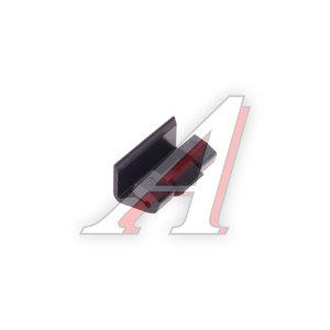 Пистон BMW 7 (E32,E38) OE 51131924953