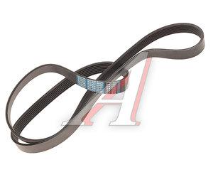 Ремень приводной поликлиновой 7PK1635 BMW X5 (E53) DONGIL 7PK1635, 11287636377
