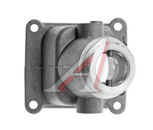 Корпус ГАЗ-31029 рычага переключения передач (ОАО ГАЗ) 31029-1702240