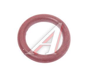 Кольцо уплотнительное DAEWOO Nexia крышки клапанной OE 96353007