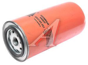 Фильтр топливный КАМАЗ,ПАЗ тонкой очистки (дв.CUMMINS ISBe) (аналог WK 950/21) ЭКОФИЛ FF 5485 EKO-03.321, EKO-03.321