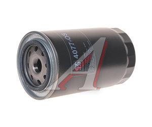 Фильтр масляный IVECO Daily Euro 4 (04-) KOLBENSCHMIDT 50014077, OC582