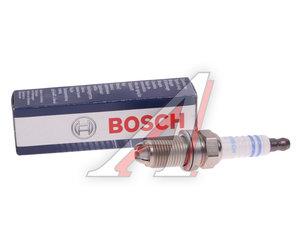 Свеча зажигания OPEL (Z10/Z12/X16/X18) BOSCH 0 242 229 648, 3566, 1214027