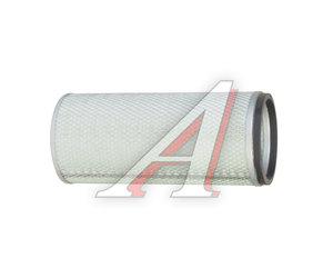 Фильтр воздушный JCB JS,JZ внутренний SAKURA A7607, P134354, 8410617/841061700/T52224