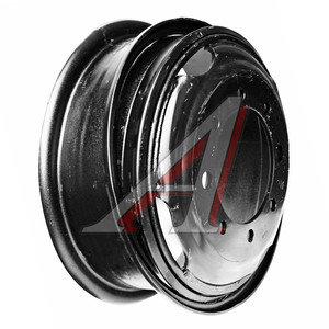 Диск колесный ЗИЛ-4331 ЗАИНСК (MEFRO) 4331-3101012, 55-А130-3101012