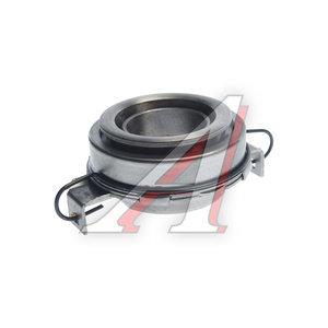 Кольцо уплотнительное HYUNDAI КПП OE QH170-1414810