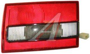 Фонарь задний ГАЗ-3110 правый Н/О ОСВАР 8102.3716-01