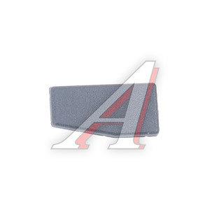 Транспондер УАЗ-3163 (чип ключа зажигания) (ОАО УАЗ) 3163-3704800, 3163-00-3704800-00