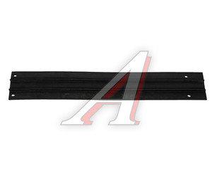 Прокладка МАЗ хомута бака топливного ОАО МАЗ 6422-1101133, 64221101133