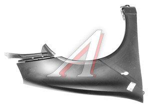 Крыло ВАЗ-1118 переднее правое АвтоВАЗ 1118-8403010, 11180840301000