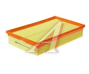 Фильтр воздушный CHERY Amulet (A15) (06-) SIBТЭК AF1111, A11-1109111AB AF1111/AF011111, A11-1109111AB