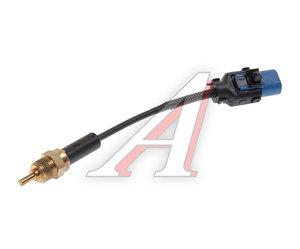 Датчик температуры HYUNDAI Sonata 5,Grandeur охлаждающей жидкости INZI 39230-4A000
