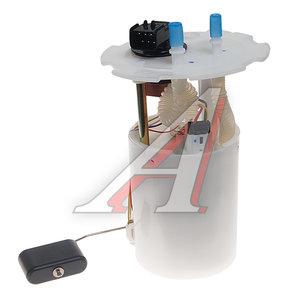 Насос топливный CHEVROLET Aveo (03-) (1.4 DOHC) в сборе AOTON 96476115, JJEP-A074-5