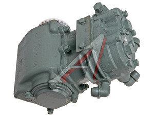 Компрессор КАМАЗ (2 цилиндровый) 210л/мин БЗА № 5320-3509015, ПК 214-30