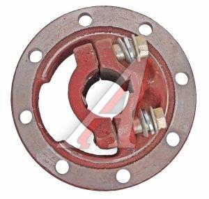 Ступица МТЗ колеса заднего без колесных болтов САЗ 50-3104014-А1, 50-3104014-А