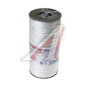 Элемент фильтрующий КАМАЗ масляный (нить) СЕДАН 740.1012040, 740С.1012040