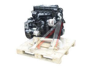 Двигатель КАМАЗ CUMMINS 4ISBe185 OE № 4ISBe185
