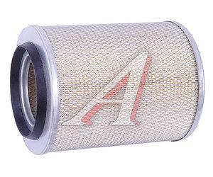 Фильтр воздушный MERCEDES LK,LN FILTRON AM418, LX92, 0020947304