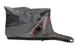 Брызговик ВАЗ-2105 крыла левый в сборе АвтоВАЗ 2105-5301041, 21050530104100