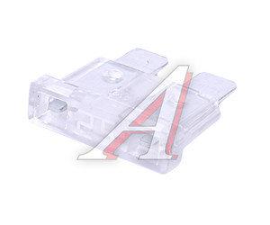 Предохранитель флажковый 25A FLOSSER Flosser 214825(204825)