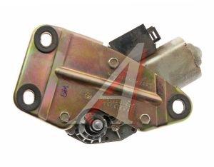 Мотор-редуктор стеклоочистителя ВАЗ-1118 заднего КЗАЭ 114.6313-100, 114.6313100, 11190-6313090-00