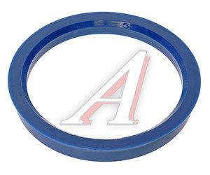 Адаптер диска колесного 66.6х57.1 66,6х57,1, А10