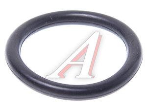 Кольцо уплотнительное CHEVROLET Aveo (06-11) OPEL Astra H масляной трубки OE 55354068