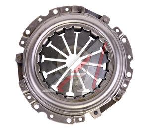 Корзина сцепления ВАЗ-2110 ВИС 2110-1601085, 21100160108582