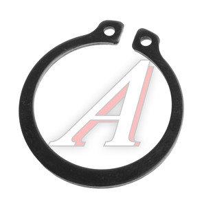 Кольцо ВАЗ-2101 ступицы синхронизатора стопорное 2101-1701117, 21010170111700