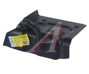 Усилитель ВАЗ-2108 рамки радиатора нижней правый ПО НАЧАЛО 2108-8401090