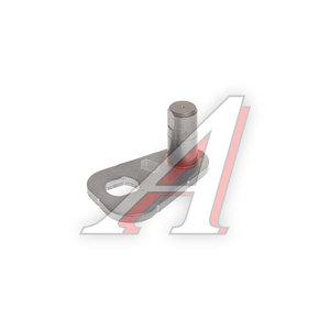 Пластина ЯМЗ-650.10 толкателя клапанов выпускных в сборе 650.1007211, 5010395161