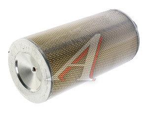 Элемент фильтрующий ЯМЗ-8421 воздушный с дном ЭКОФИЛ 8421-1109080-10 EKO-01.73, EKO-01.73