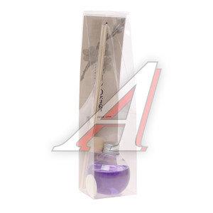Ароматизатор в карман двери жидкостный (тропическая ночь) с палочками 100мл Аромат Вдохновения FKVJP FOI-S-18