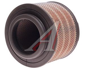 Фильтр воздушный TOYOTA Hilux (12-) OE 17801-0C020