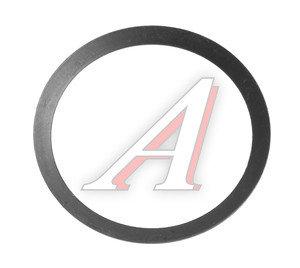 Кольцо ВАЗ-2101-07 пружинное подшипника КПП АвтоВАЗ 2101-1701038, 21010170103801