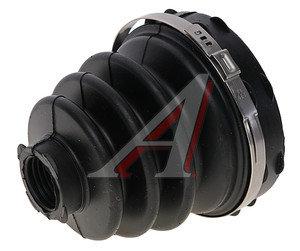 Пыльник ШРУСа FORD Focus внутренний АКПП OE 1552958, 2115-CB320ATT