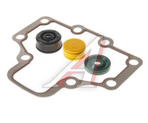 Ремкомплект суппорта WABCO переднего/заднего (прокладка,сальники) SONDER 160100377, CWSK124/ECKW124/081030151/ES990230/4017, 81508226003